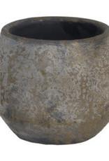 Artevasi Artevasi - Venus pot