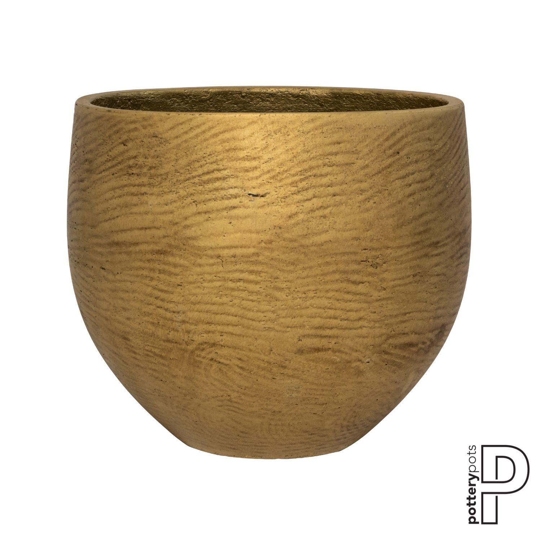 Pottery Pots Mini Orb