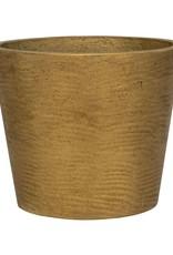 Pottery Pots Mini Bucket