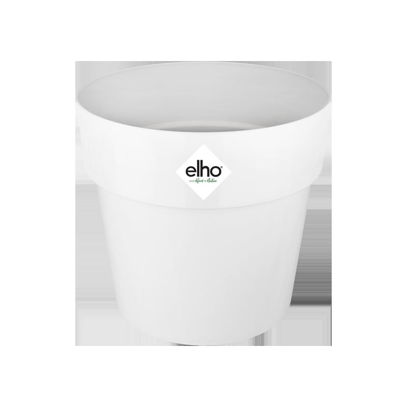 Elho b.for original round mini