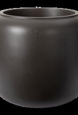 Elho2021 Pure Beads