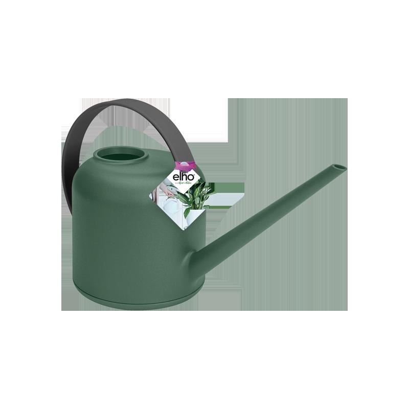Elho2021 b. for soft gieter 1,7 ltr