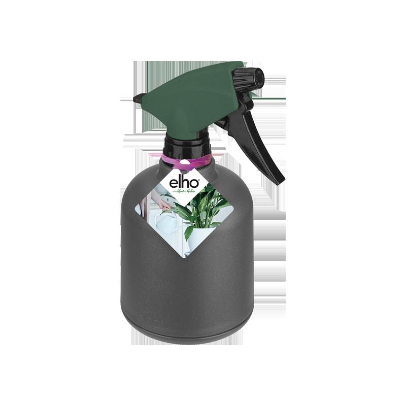 Elho2021 b. for soft sprayer 0,6 ltr