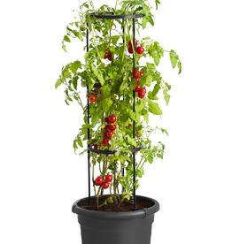 Elho2021 Green Basics Tomatenpot 33 cm