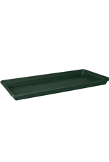Elho2021 Green Basics Garden xxl schotel