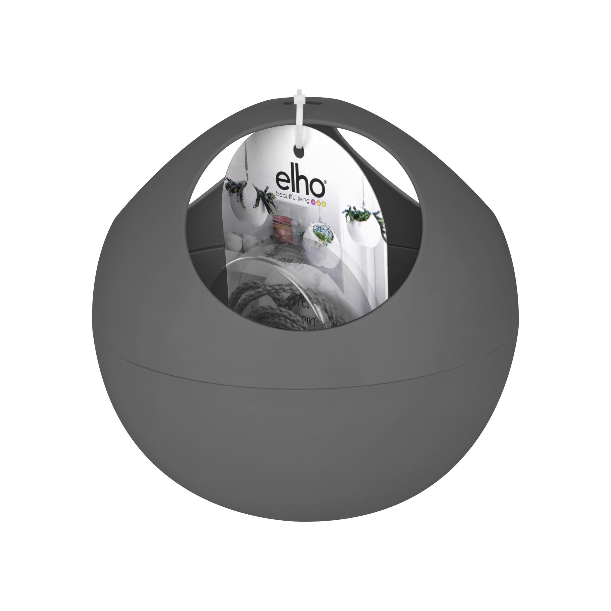 Elho2021 B.For Soft Air