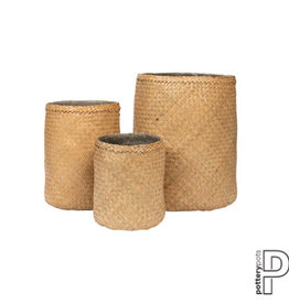 Pottery Pots Kenyi