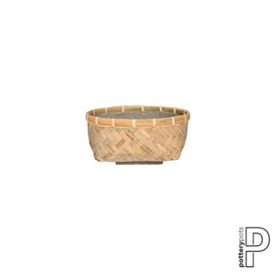 Pottery Pots Nala