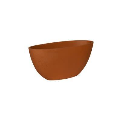 PotteryPots 2021 Dorant Refined
