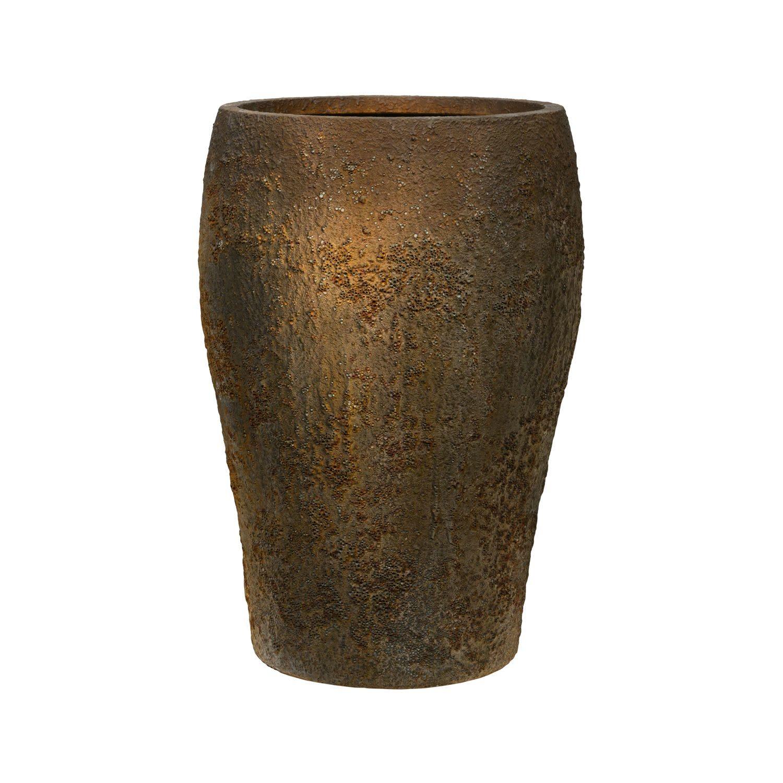 Pottery Pots Maraa Oyster