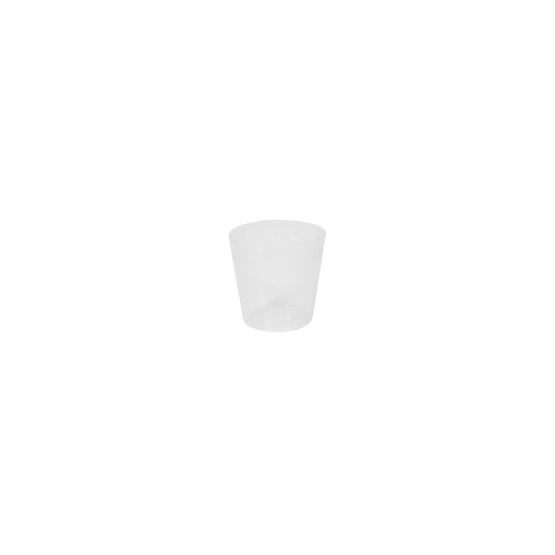 PotteryPots 2021 Plastic Insert