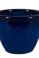 NDT Int. Stockholm 18-33B blauw