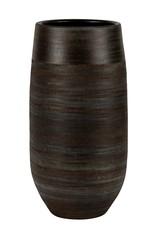 NDT Int. Serena 1-02D bruin 25 x 50 cm