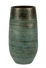 NDT Int. Serena 1-02A groen 25 x 50 cm