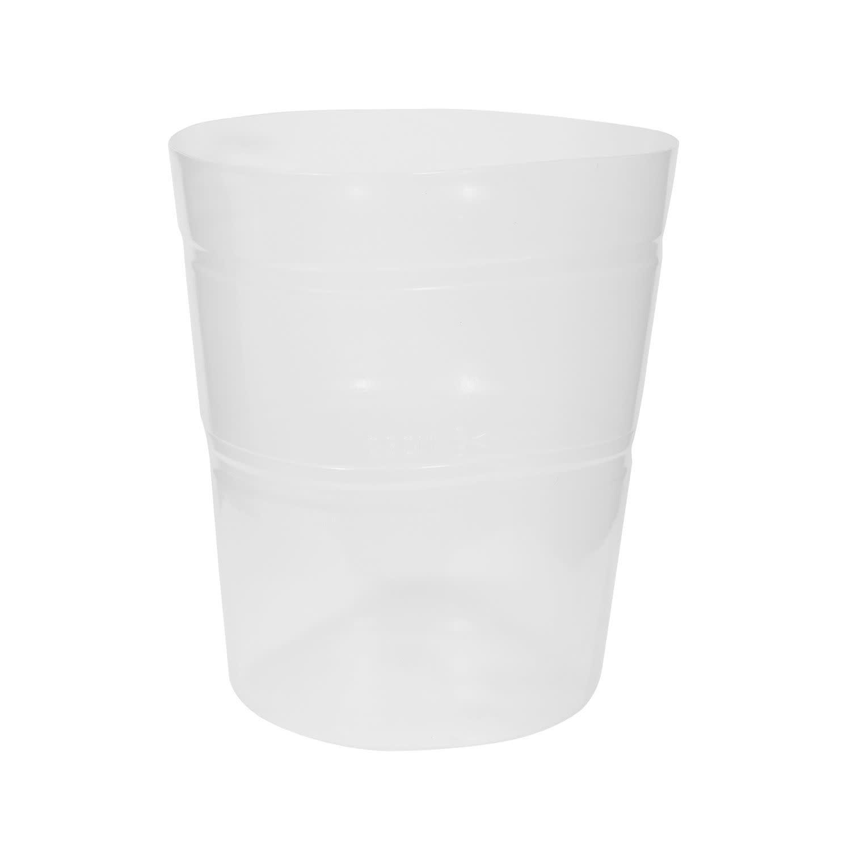 PotteryPots 2021 plastic insert hoog