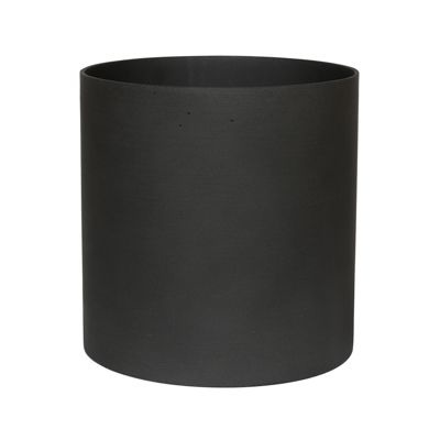 PotteryPots 2021 Puk Refined