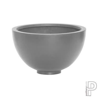 PotteryPots 2021 Peter