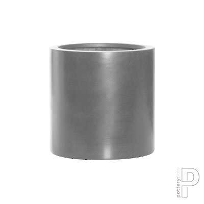 PotteryPots 2021 Puk