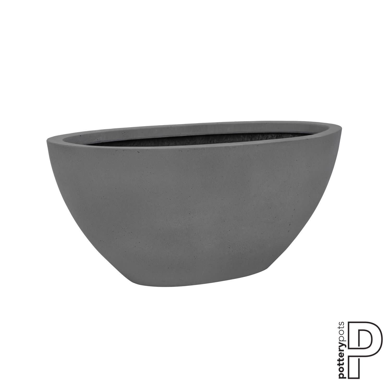 PotteryPots 2021 Dorant