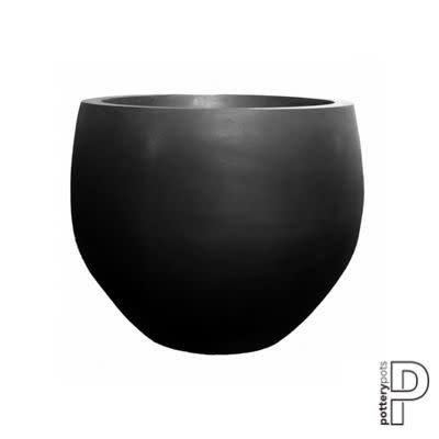 PotteryPots 2021 Orb Natural