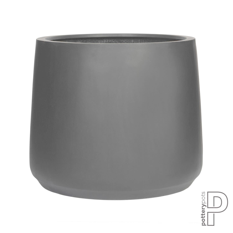 PotteryPots 2021 Jumbo Patt Natural