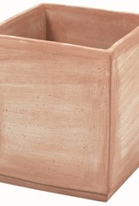 NDT Int. Cubo Basic 36 x 36 x 40 cm