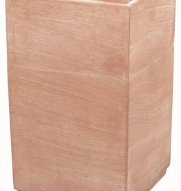 NDT Int. Cubo Basic 36 x 36 x 60 cm