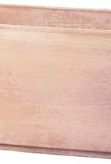 NDT Int. Cassetta Basic 70 x 36 x 40 cm