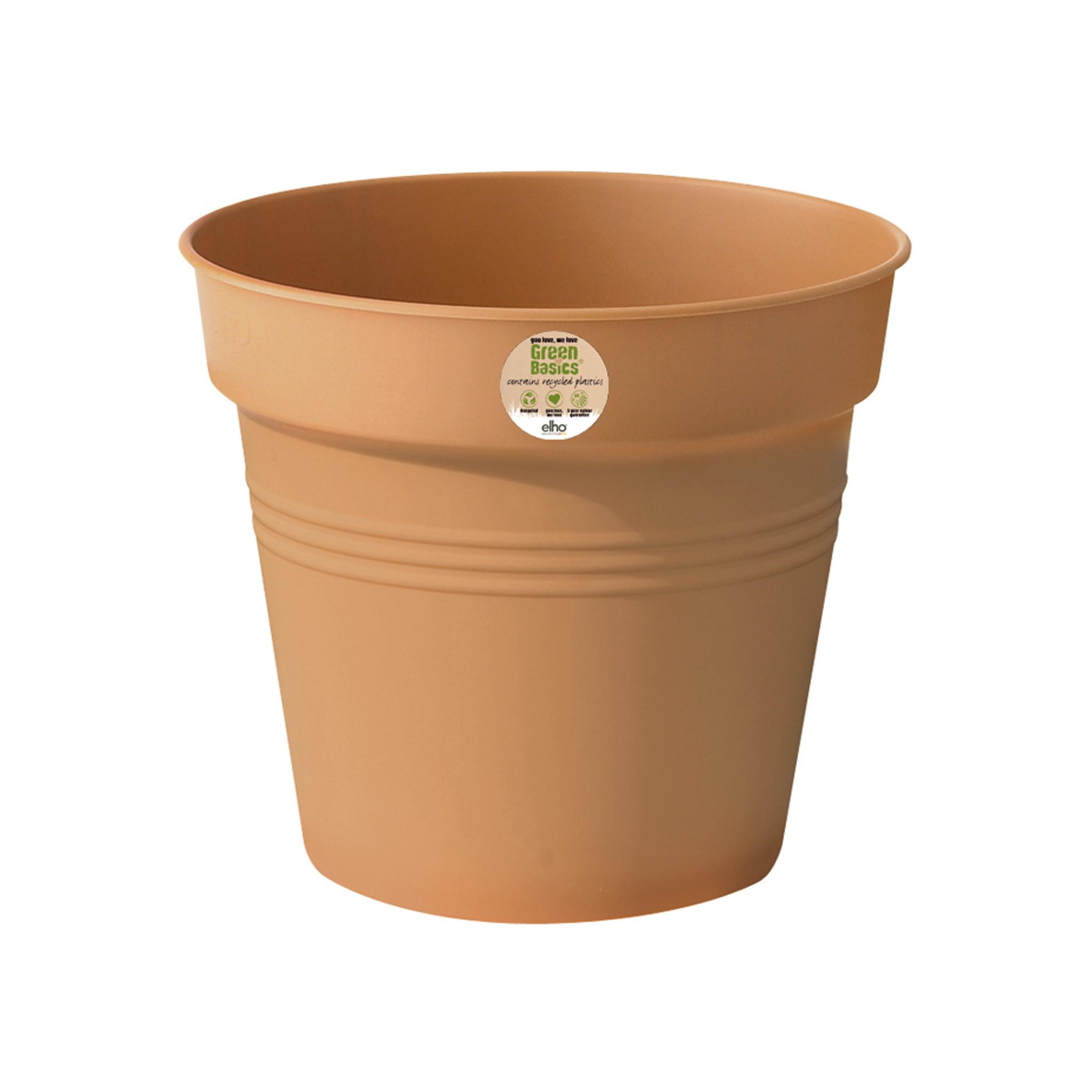 Elho Green Basics Kweekpot