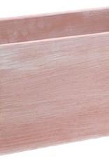 NDT Int. Cassetta Moderne 38 x 19 x 19 cm
