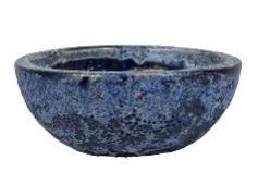 NDT Int. Melbourne 1-04 antiek blauw