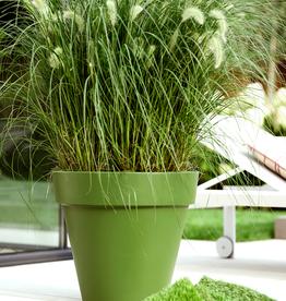 Elho2021 Pure Round Grass