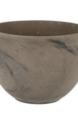 NDT Int. Elara basalt