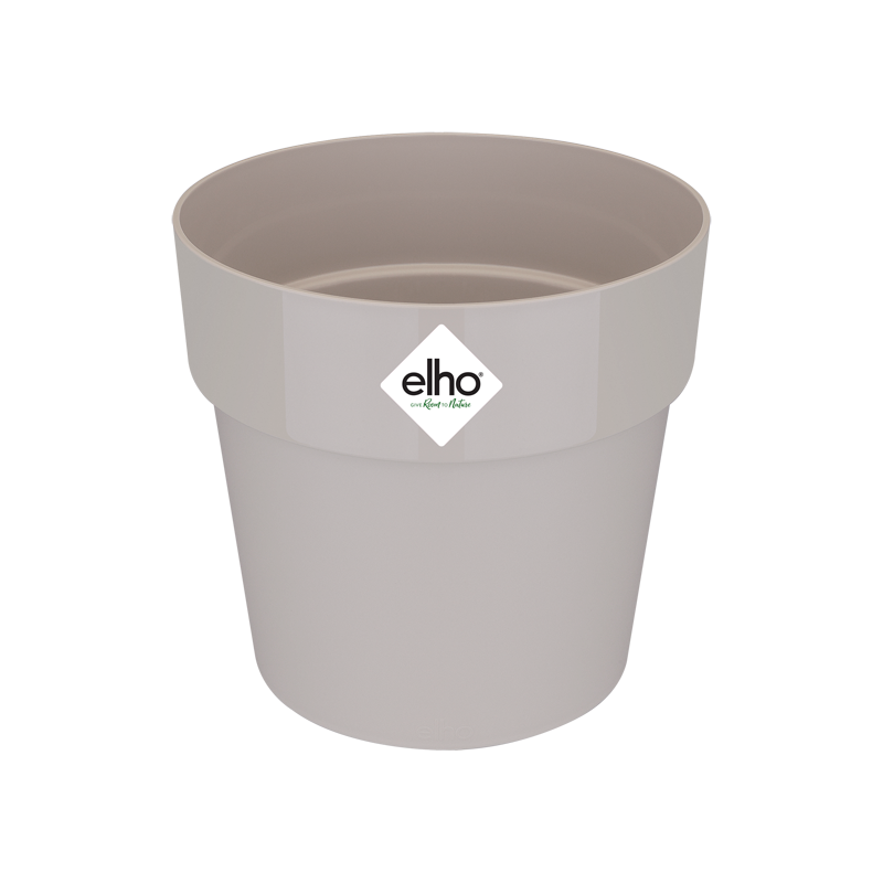 Elho2022 b.for original round mini