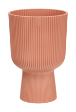 Elho2022 Vibes fold coupe 14 x 21 cm