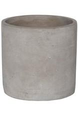 PotteryPots 2021 Lukas concrete
