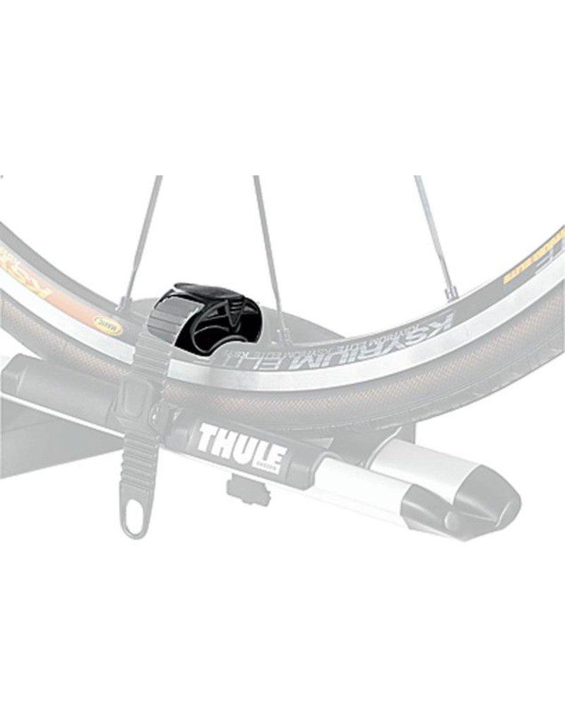 Thule velgbeschermer 977-2