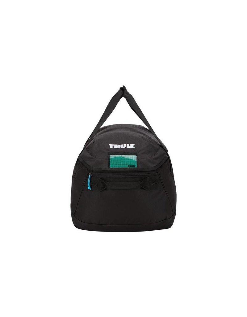 Go Pack set 8006 model 2018