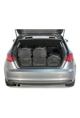Reistassen set Audi A3 Sportback (8V) E-Tron 2014-heden 5-deurs - Copy