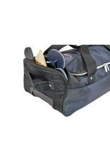 Car-Bags Reistassen set Ford Mondeo wagon 2007-2014