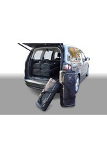 Car-Bags Reistassen set Ford Galaxy III 2015-heden