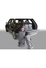 Car-Bags Reistassen Reistassen set Range Rover IV (L405) 2013-heden