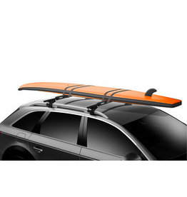 Surf Pads 51 cm voor Square bars