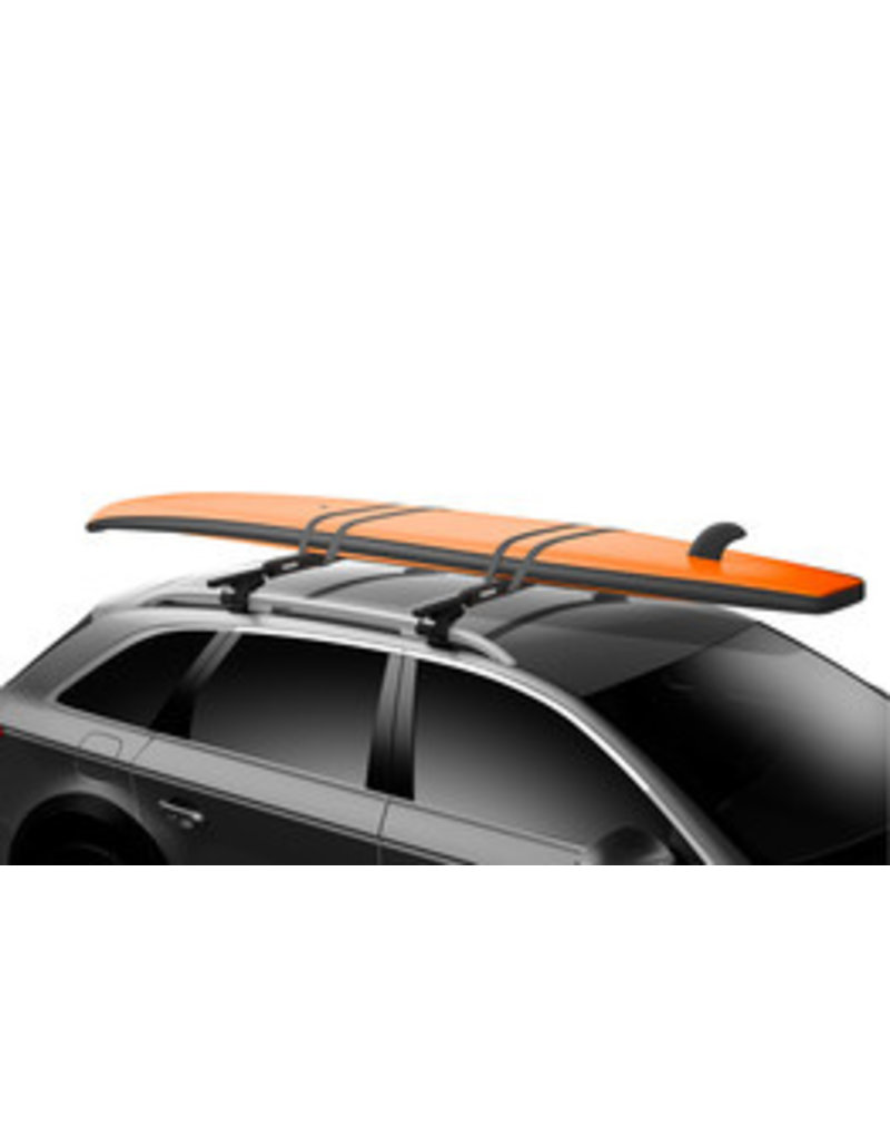 Surf Pads 76 cm voor Square bars