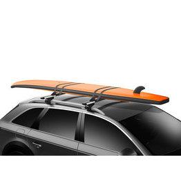 Surf Pads 76 cm voor Wingbars