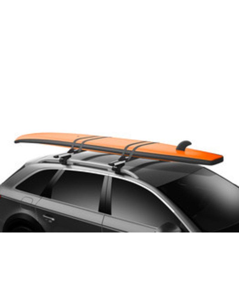 Surf Pads 51 cm voor Wingbars