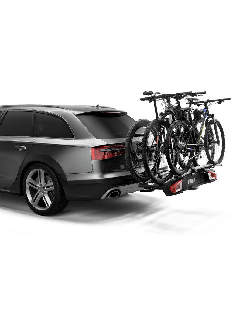 Velospace  XT2 938 voor 2 fietsen