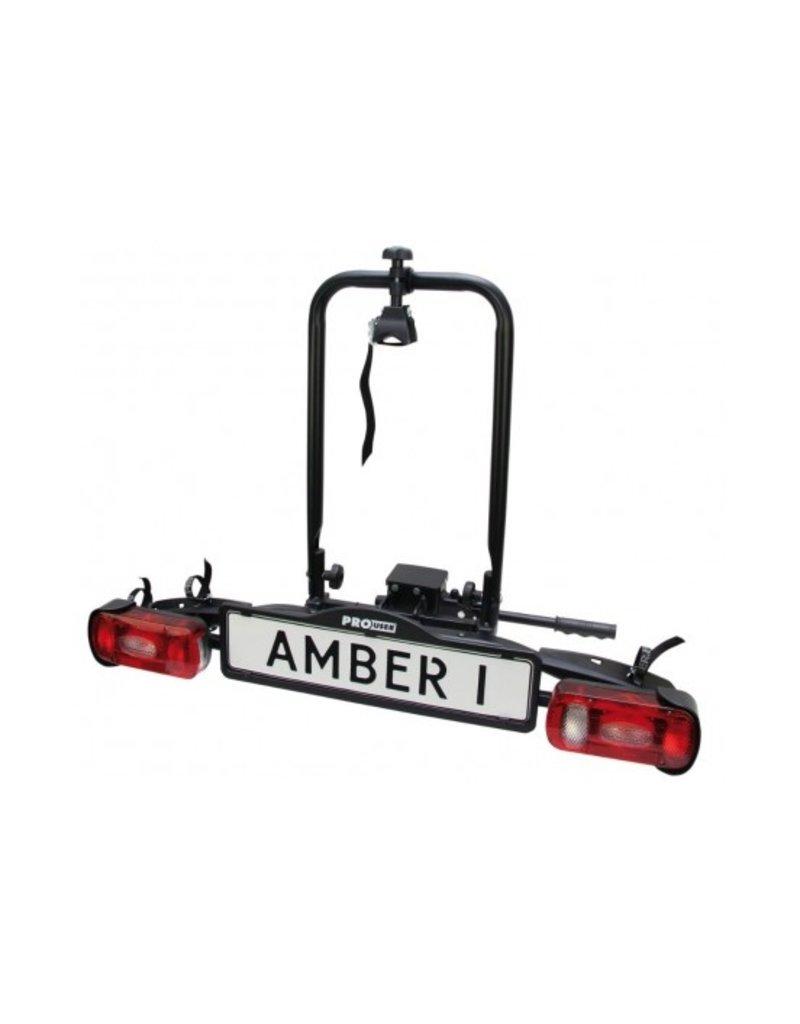 Amber 1