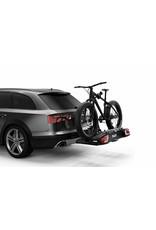Velospace  XT3 939B  voor 3 fietsen