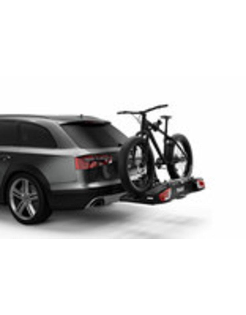 Velospace  XT2 939B  voor 3 fietsen